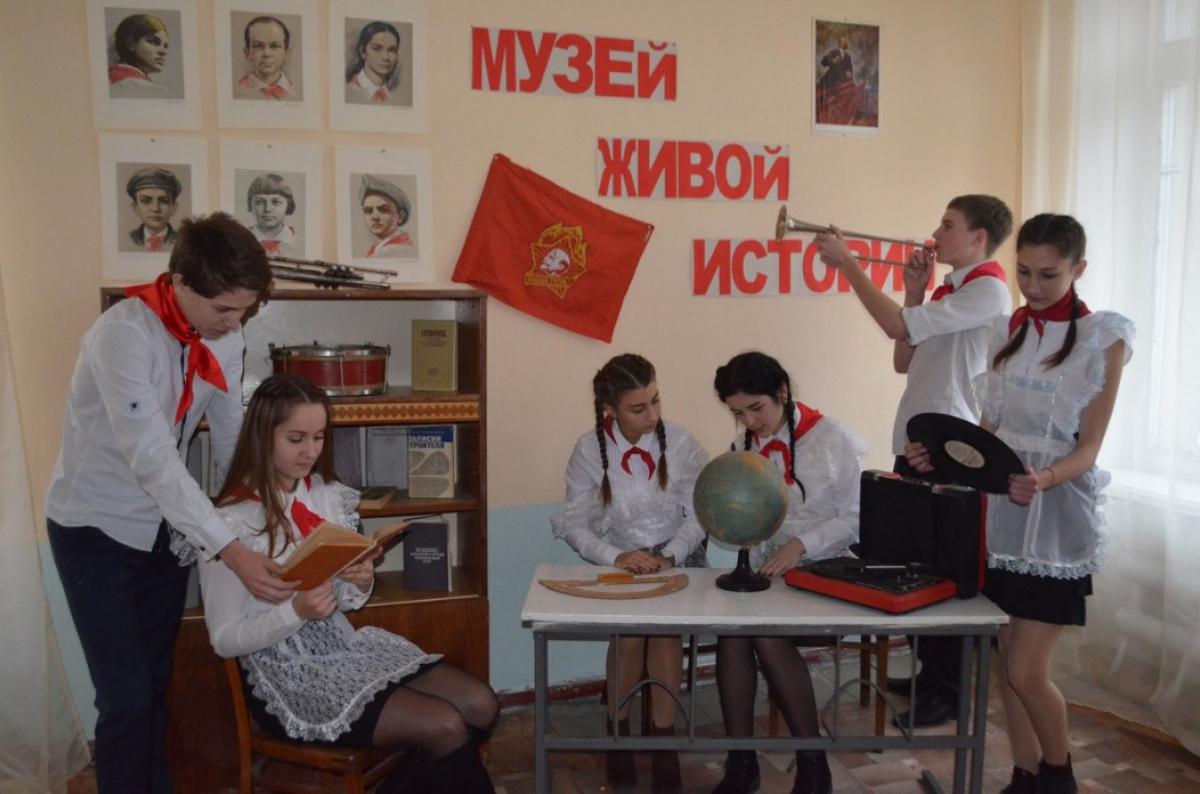 Новости Москва - Третий Рим 94