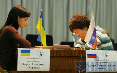 Путин предоставил четырёхкратной чемпионке мира пошашкам российское гражданство