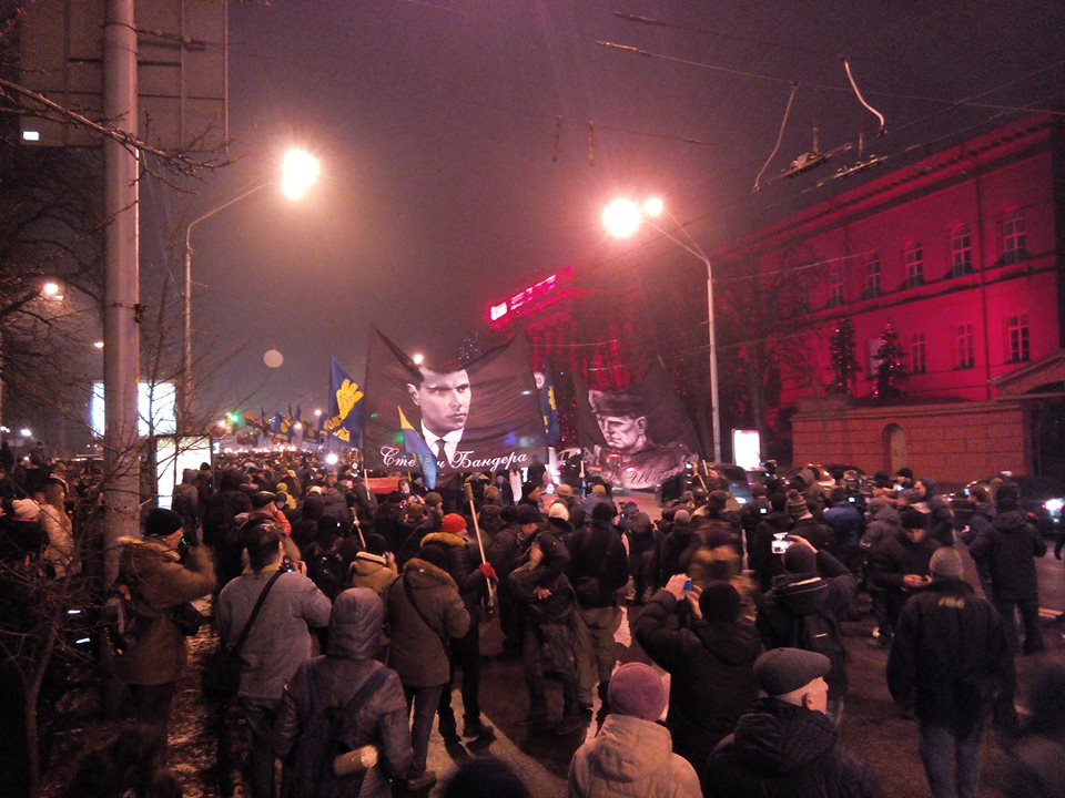 http://novosti.dn.ua/upload/img/2017/01/01/58693416e6536-15826791-1382568651793690-1630707309213128725-n.jpg