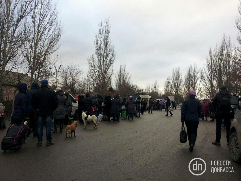 Обмен пленными между Украинским государством и«Л/ДНР» задержали: каковы причины?