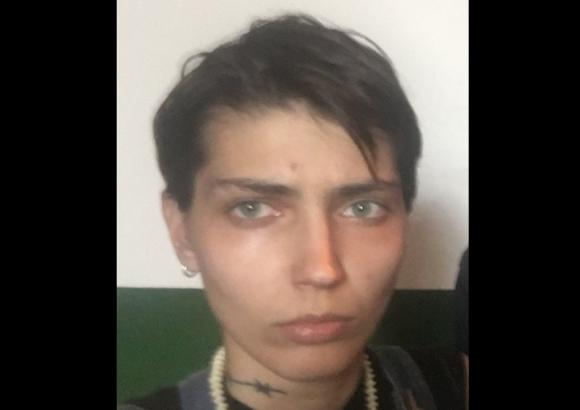 Донецкая художница рассказала о пытках в подвалах боевиков, - ФОТО, фото-1
