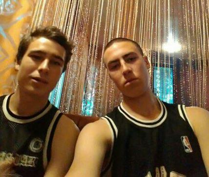 Террористы запытали насмерть 18-летнего молодого человека в завоеванной Макеевке