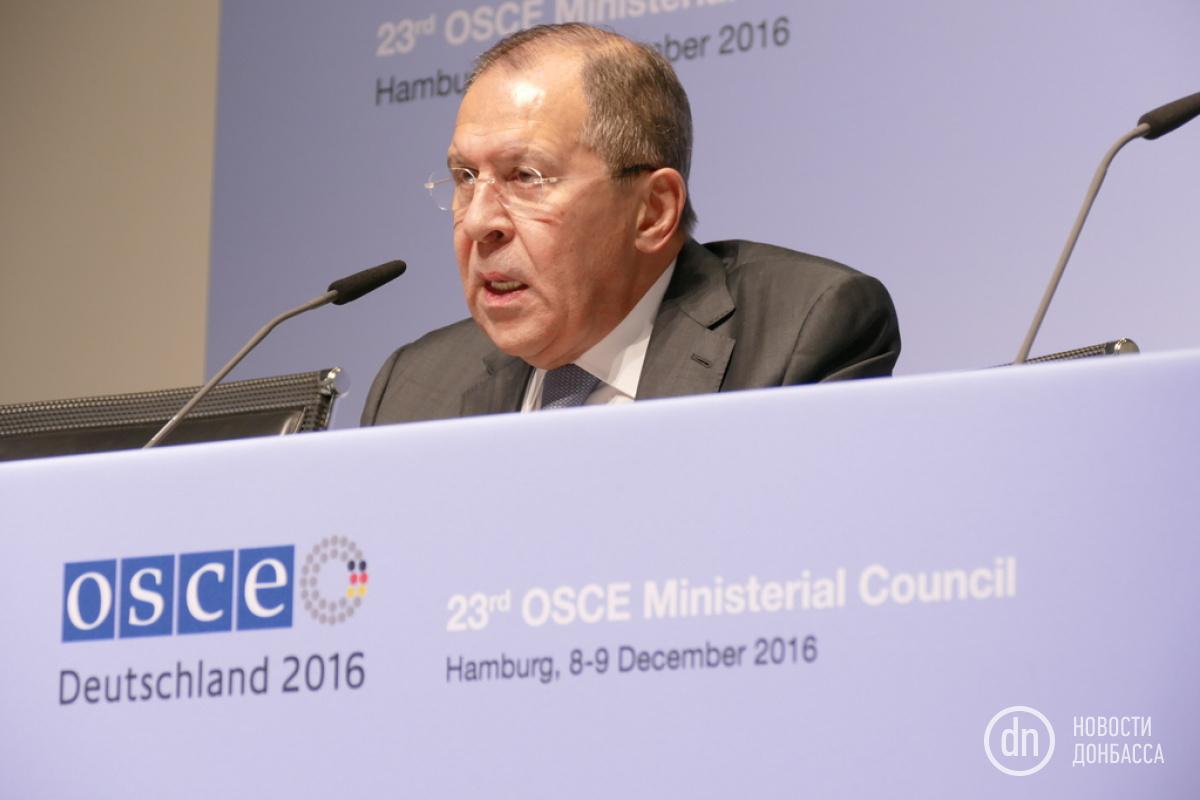 Москва ожидает Киев застолом переговоров пообмену пленными