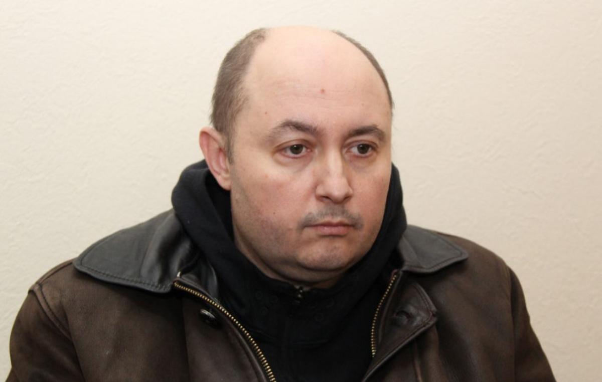 «Крот» сливал данные насайт-убийцу «Миротворец»— Задержание вДонецке