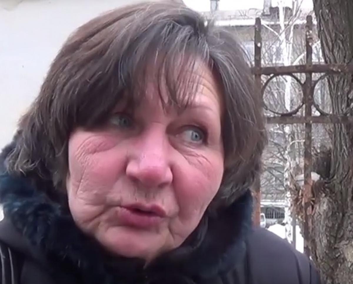 Знамением чего посути является официальное признание Путиным документов Донбасса
