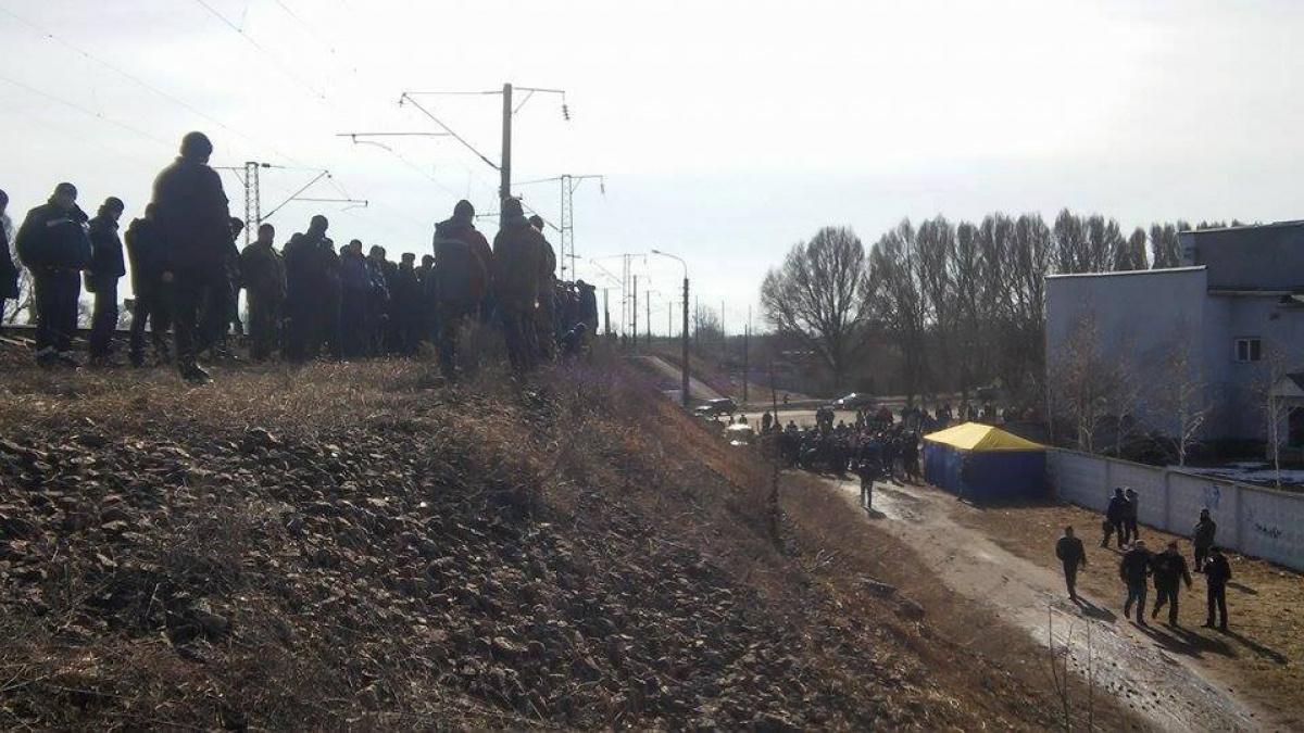 Юго-восток украины сегодня последние новости крамола
