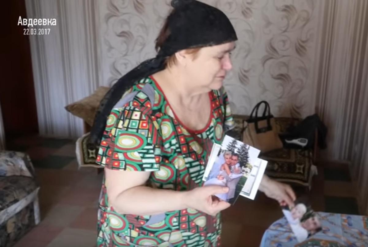 Картинки по запросу 10 марта тело человека, пропавшего в Авдеевке 3 марта 2017 г.,