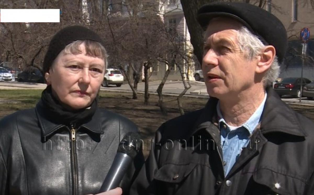 Суд арестовал «национализированное» имущество ДТЭК наоккупированном Донбассе