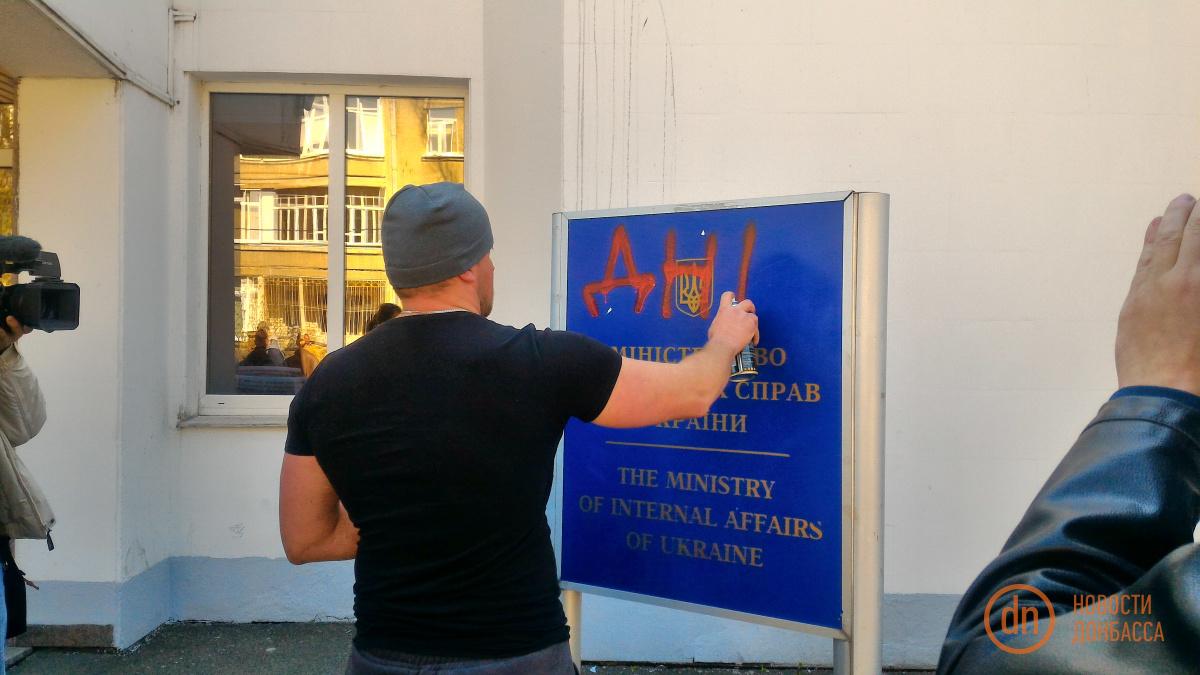 Порошенко и Гройсман сегодня посетят заседание фракции БПП, - Герасимов - Цензор.НЕТ 5703