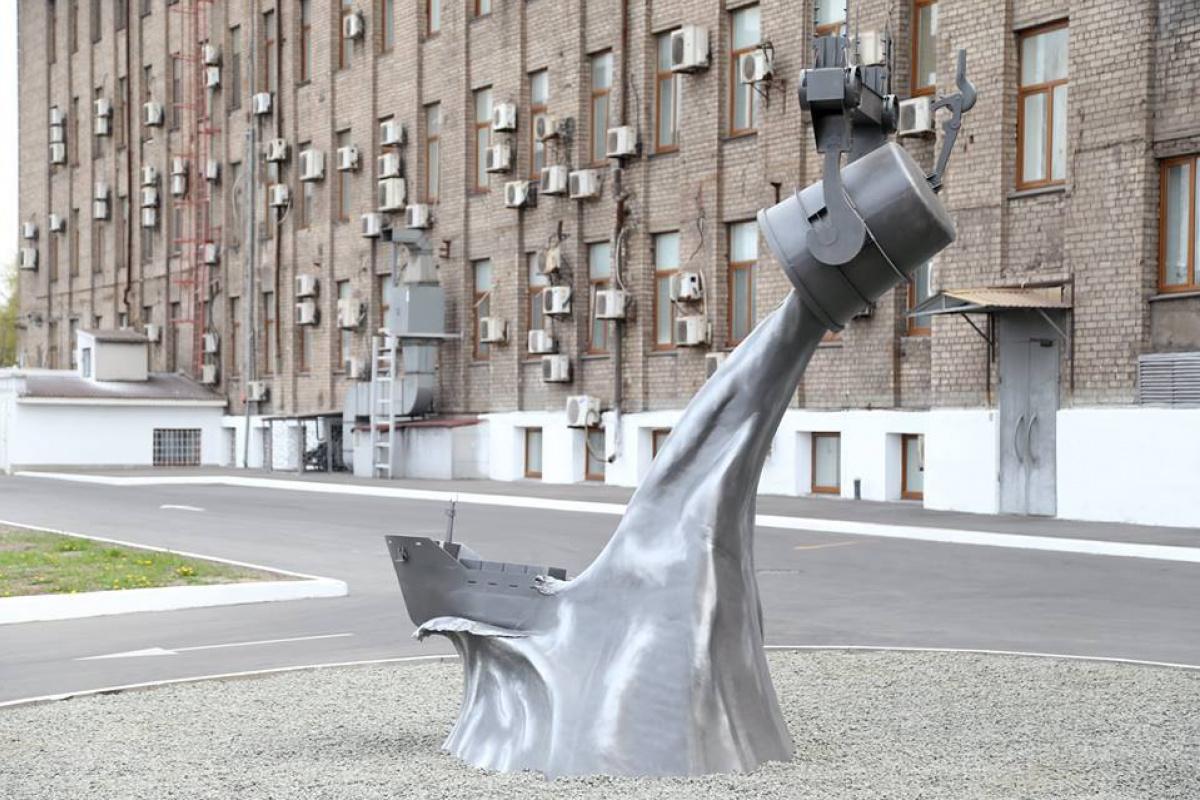 Гороскоп на май 2018 СКОРПИОН 167
