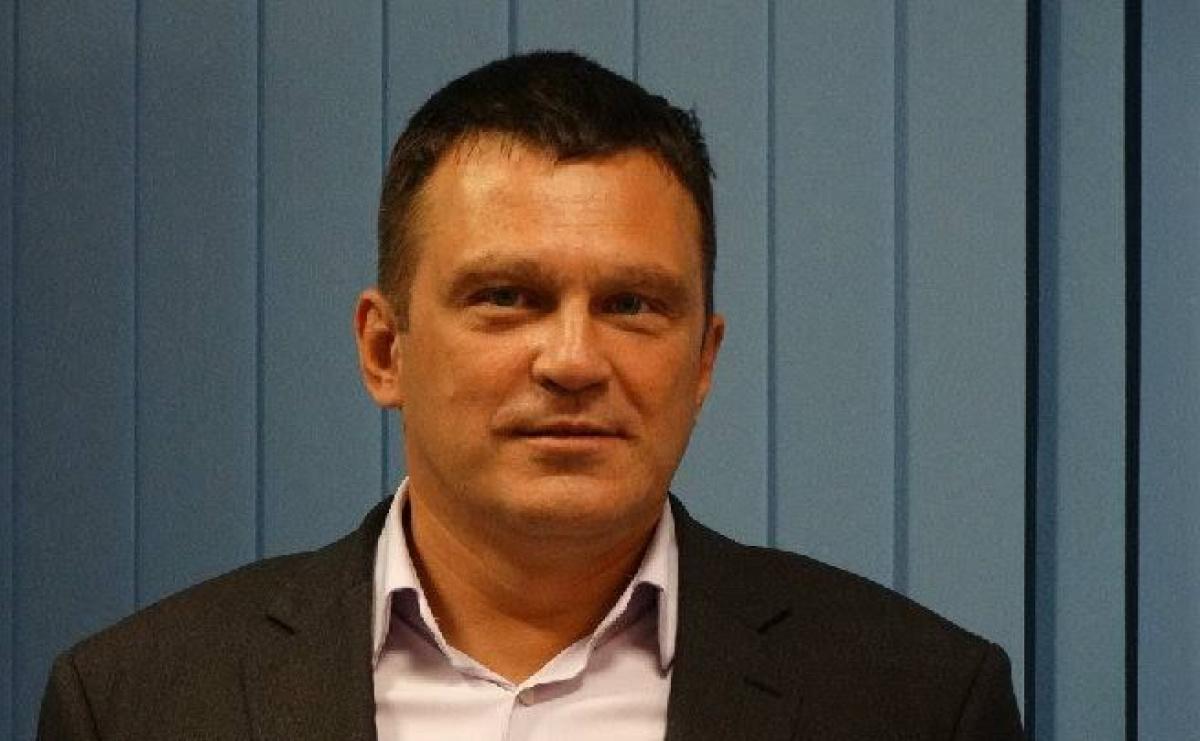 ВКрыму арестовали ополченца ДНР поделу обубийстве украинского футболиста