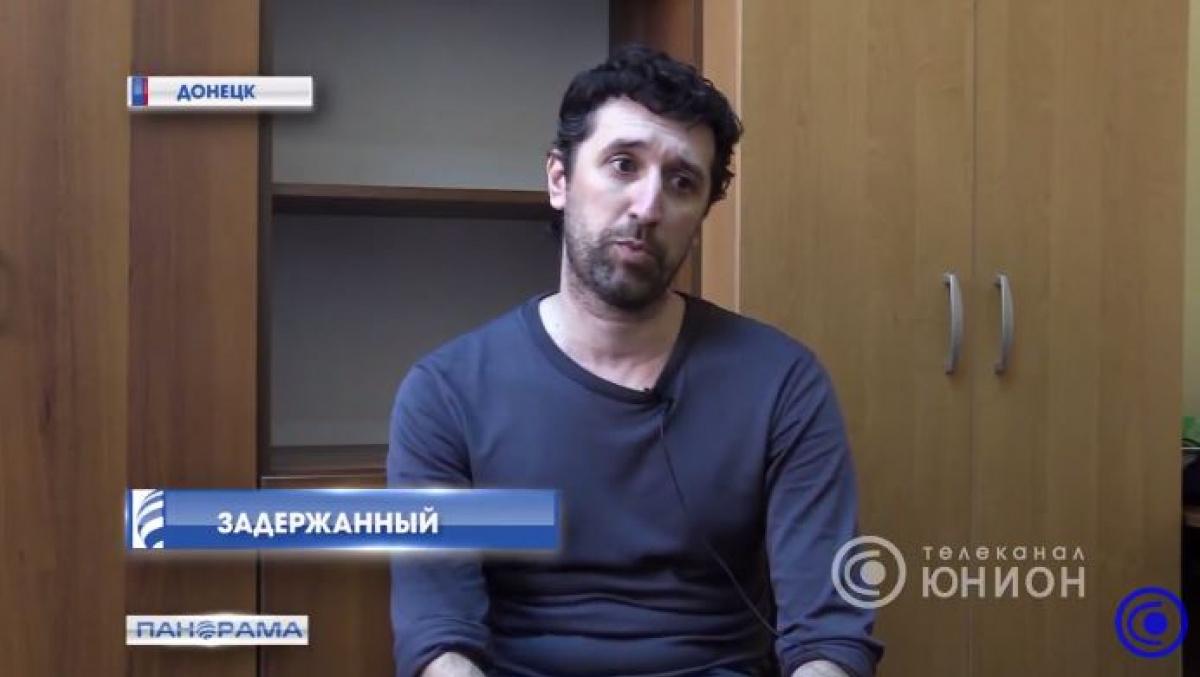 Украина 51 раз засутки нарушила перемирие— ДНР