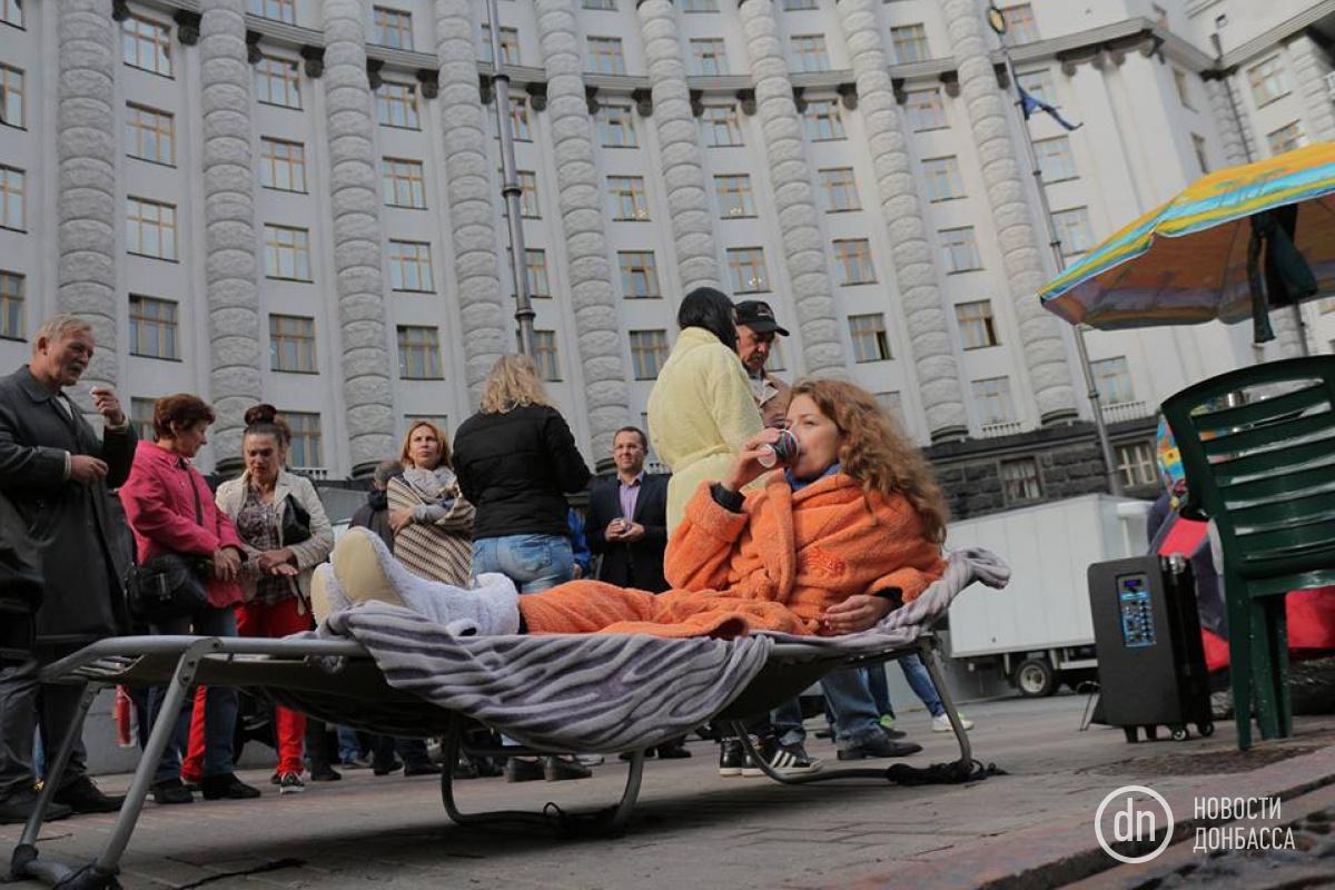 Будетли жилье для переселенцев действительно доступным— Решение принято