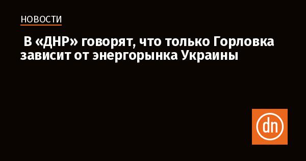 Последние новости в казани и татарстане