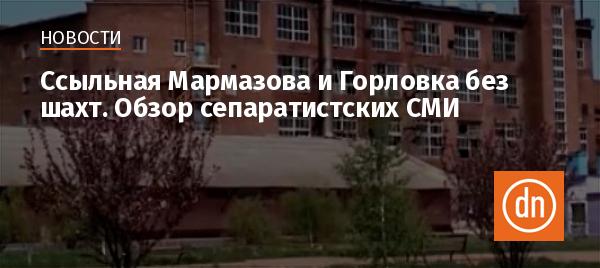 Пенсионные новости в ульяновской области